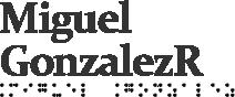 Miguel Gonzalez Richart